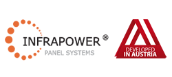 Infrapower Panel Systems